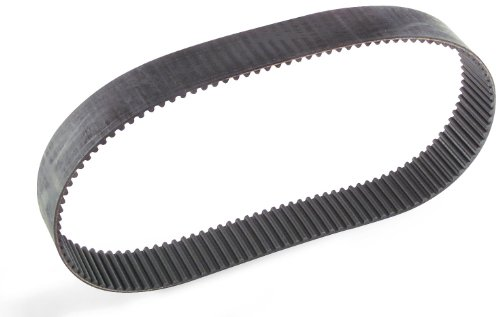 Primo Belt Drives Primary Replacement Belt - 11Mm Closed 1-1/2In. 2024-0001