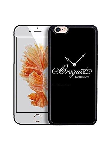 brand-logo-breguet-armbanduhr-iphone-6-6s-telefon-kasten-creative-design-fur-madchen-brand-logo-seri