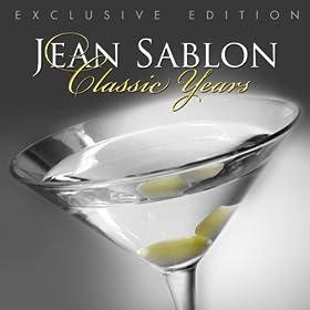 Jean Sablon - The Cab