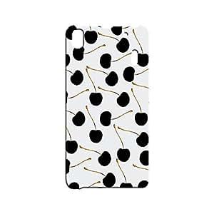 G-STAR Designer 3D Printed Back case cover for Lenovo A7000 / Lenovo K3 Note - G2498