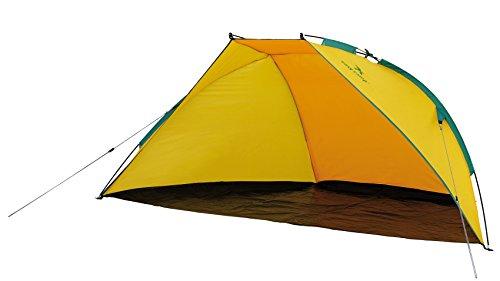 Easy-Camp-Strandmuscheln-Beach-120093