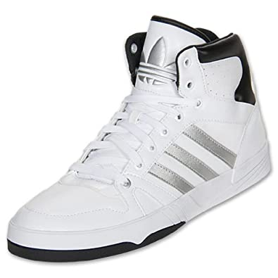 Mens adidas Court Pro Casual Shoes basketball sneakers by adidas
