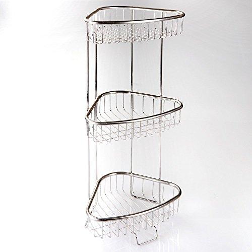 interdesign-forma-plateau-de-rangement-a-3-etages-pour-le-bain-qui-tient-tout-seul-acier-inoxydable-