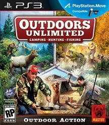 Remington's Super Slam Hunting Ultimate Sportsman Challenge