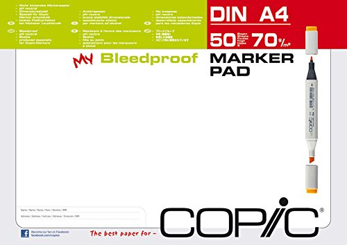 copic-a4-50-sheet-marker-layout-pad