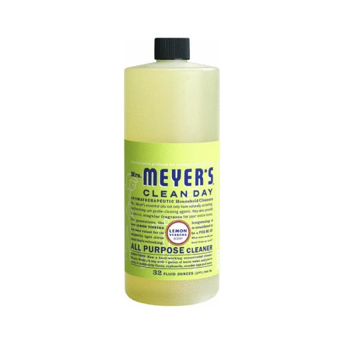 All Purpose Natural Surface Cleaner front-642296