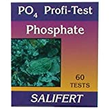 Phosphate Test
