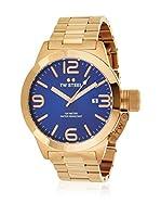 TW Steel Reloj de cuarzo Man CB182 41 mm