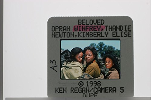 slides-photo-of-kimberly-elise-oprah-winfrey-and-thandie-newton-in-beloved