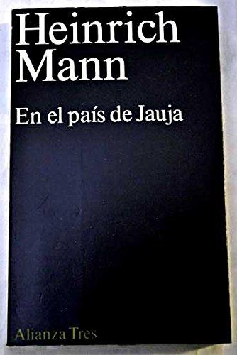 En El País De Jauja