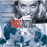 BASIC INSTINCT [Expanded Soundtrack]