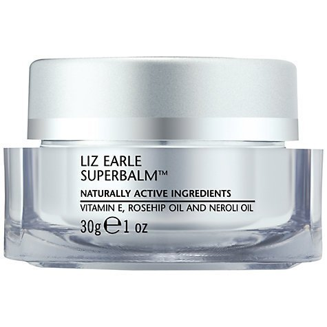 liz-earle-superbalm-tm-30g-rescues-and-soothes-skin-made-from-pure-plant-oils-by-liz-earle