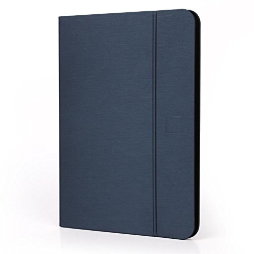 tucano-hard-folio-case-dark-blue