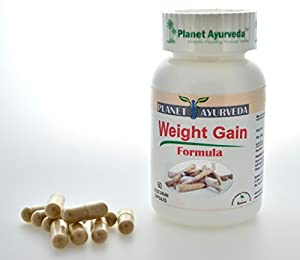 Gain Weight Pills  GAIN WEIGHT FAST