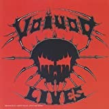 Lives by Voivod