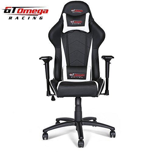 gt-omega-racing-fauteuil-de-bureau-en-cuir-noir-blanc