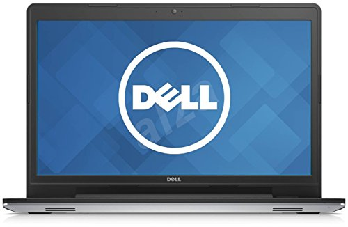 Dell inspiron 17 173 inch laptop 4th generation intelr coretm i3 4005u processor 3m cache 170 ghz 4gb ram 500gb hdd dvd rw wlan webcam win 7 professional with free upgrade to windows 10 optional