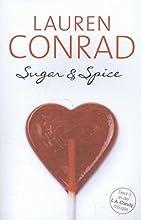 Sugar & spice (L.A. Candy)