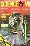 SCIENCE ET VIE [No 764] du 01/05/1981...
