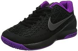 Nike Zoom Cage 2 Women Tennis Shoe Size 8.5 705260-045
