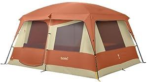 EUREKA! Copper Canyon 8 - 2 Room - 8 Person Tent by Eureka!
