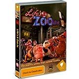 Life's a Zoo - Volume 2 (Ep. 8-14) ( Life's a Zoo - Volume Two ) ( Life's a Zoo.tv )by Kurt Firla