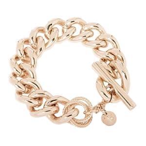 TOV Essentials - 1086.001 - Bracelet Femme - Métal