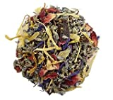 All About Tea Wendy Tea - 130g in a Large Tin