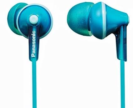 Panasonic RP-HJE123 Headphones