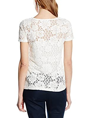 Gerry Weber Women's Tropical Breeze T-Shirt