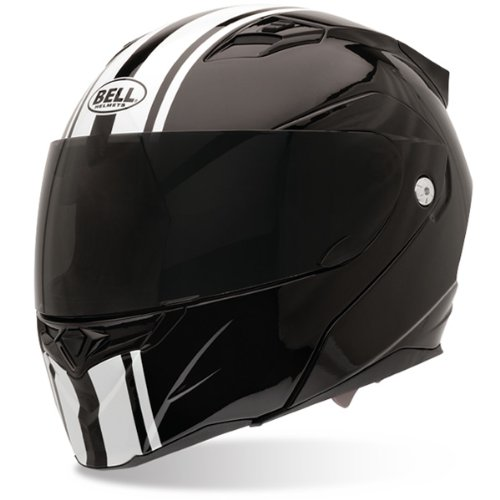 Cheap Bluetooth Motorcycle Helmets