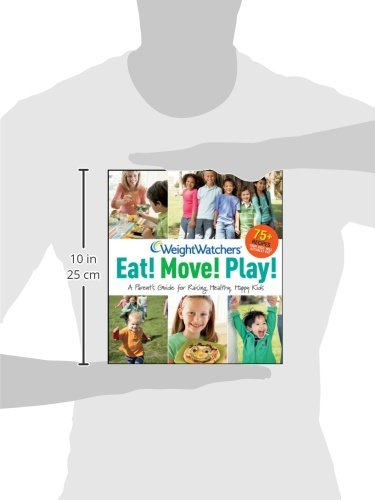 eat move and be healthy pdf