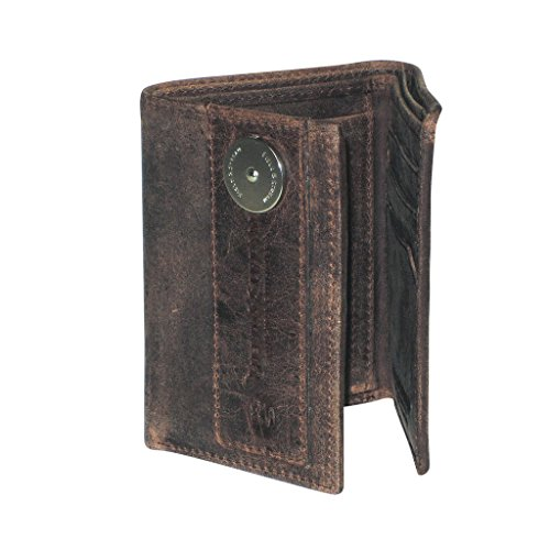 field-stream-mens-ogden-leather-rfid-trifold-wallet-brown