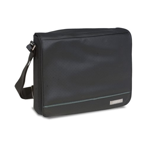 Bose® Travel Bag For Sounddock Portable