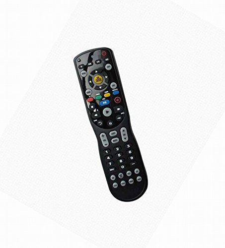 Universal Replacement Remote Control Fit For Insignia Plasma Ns-37L760-A12 Ns-39D240-A13 Ns-46E340-A13 Lcd Led Hdtv Tv