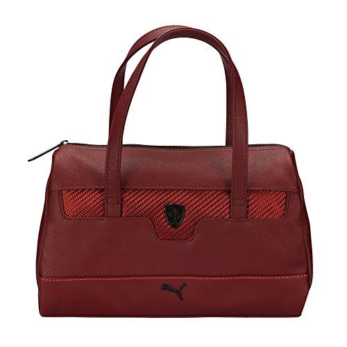 Puma FERRARI LS HAND WOMEN'S BAG