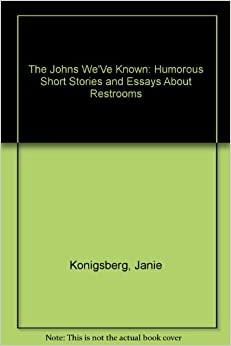 Funny Short Story - Essays