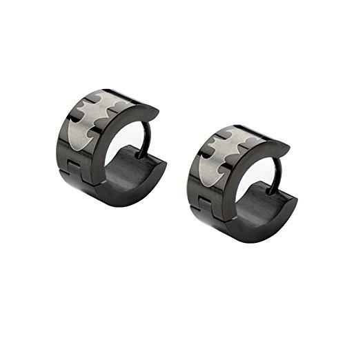dc-comics-batman-logo-7mm-huggies-earrings