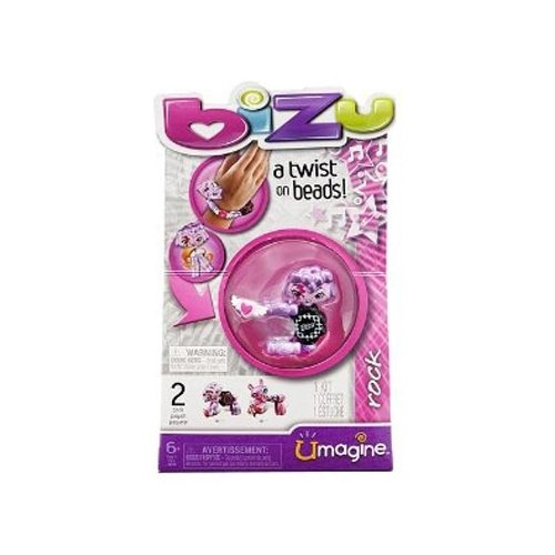 Bizu Bead Kit- Rock