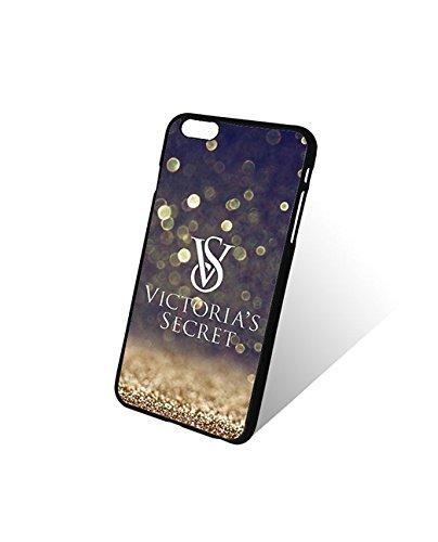 victoria-secret-retour-housse-victoria-secret-telephone-shell-for-iphone-6-6s-plus-55-inch-coque-cas