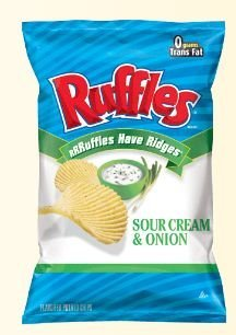 ruffles-original-sour-cream-and-onion-95-oz-pack-of-3