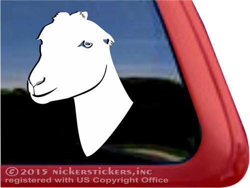 la-mancha-goat-head-nickerstickers-vinyl-window-decal-sticker