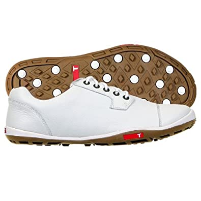 Shoes   Men   Athletic   Golf  li  - TitanicImports.com Store 2a8814893a0