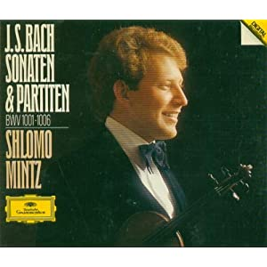 Ecoute Comparée - Bach - Partita n2 BWV 1004 - Page 4 41yaBpOEy4L._SL500_AA300_