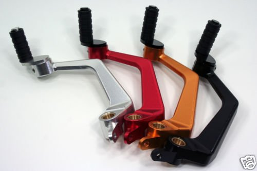 Buy Low Price Ducati Rear Brake Lever Pedal 848 1098 1098s 1198 1198s (BDX1098 – ASK COLOR – 6 OZ)
