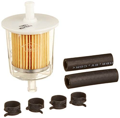 small fram inline fuel filters purolator fuel filters purolator f20011 fuel filter new | ebay