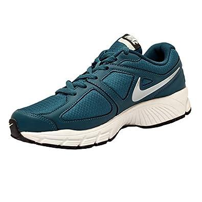 nike air profusion sports shoes price at flipkart