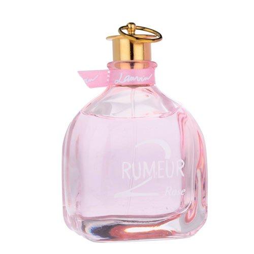 Lanvin Rumeur 2 Rose Profumo con Vaporizzatore - 30 ml