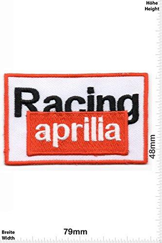 parches-aprilla-racing-motorbike-team-motorbike-motorsport-motorcycles-biker-parche-termoadhesivos-b