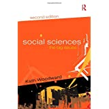 Social Sciences: The Big Issuesby Kath Woodward